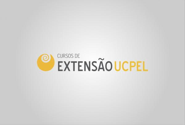 UCPel oferece curso sobre responsabilidade jurídica de profissionais da saúde