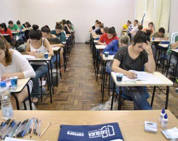 Inscrições para o Vestibular 2020 da UCPel permanecem abertas