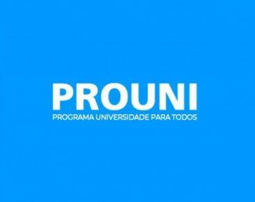 Inscrições para primeira chamada do Prouni 2021 terminam sexta-feira (15)