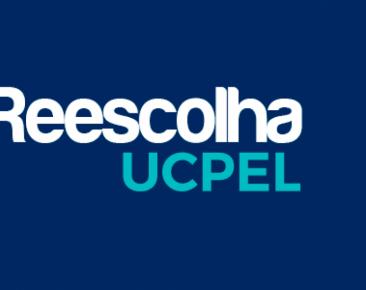 Reescolha UCPel abre ingresso para vestibulandos de 2018, 2019 e 2020