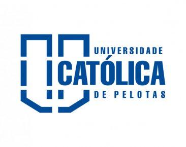 UCPel anuncia a suspensão de práticas presenciais até o dia 5/4